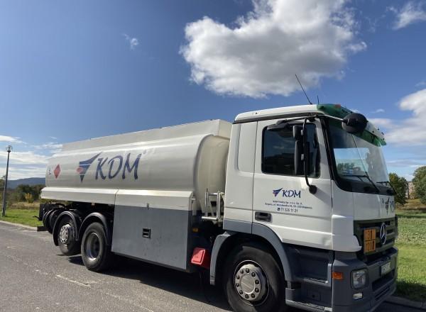 KDM-transport1