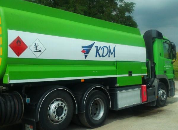 KDM-transport2