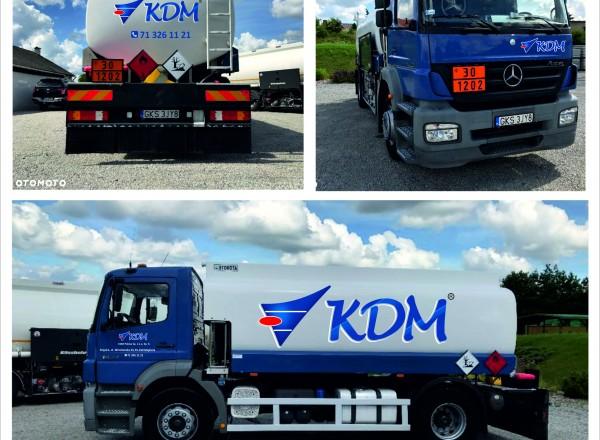 KDM-transport4