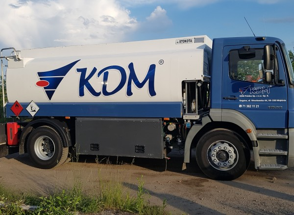 KDM-transport5