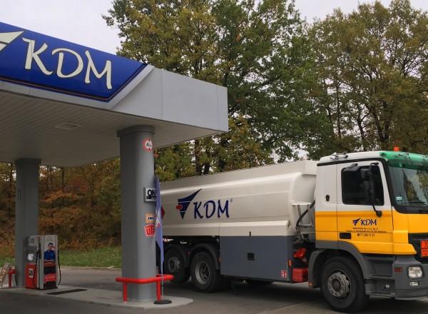KDM-transport6