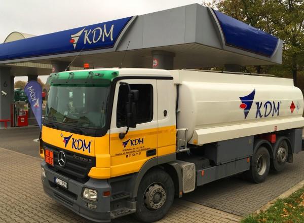 KDM-transport7