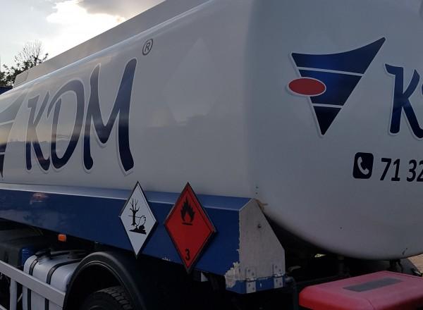 KDM-transport8