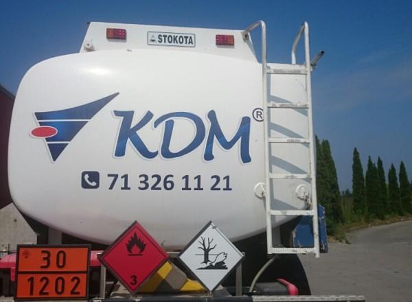 KDM-transport9